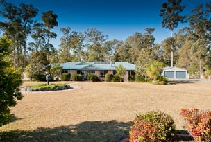140 Malcolms Road, Pampoolah, NSW 2430