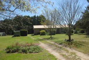 409 Granite Belt Drive, Stanthorpe, Qld 4380