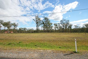 Lot 52 Parklands Drive, Gulmarrad, NSW 2463
