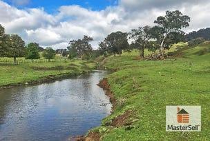 Grahamstown Rd, Tumblong, NSW 2729