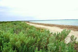 Sec. 266 Coast Road ( extension ), Moonta Bay, SA 5558