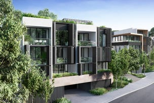 6/321 New South Head Road, Double Bay, NSW 2028