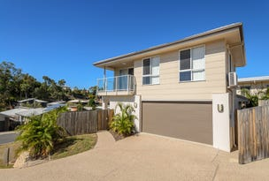 1/28 Sanctuary Place, South Gladstone, Qld 4680