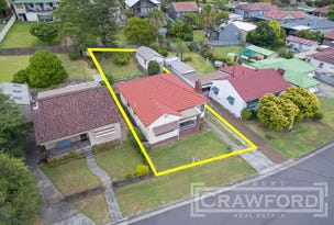 10 Ball Street, New Lambton, NSW 2305