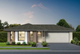 NEW! LOT 4601 Rose water Close, Gwandalan, NSW 2259