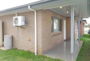 52A Roebuck Crescent, Willmot, NSW 2770