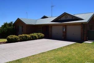 4  Clancy Place, Parkes, NSW 2870
