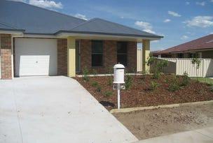 2/72 Wattle Ponds Road, Singleton, NSW 2330