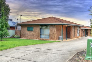 1/22 Dove Street, Mount Austin, NSW 2650