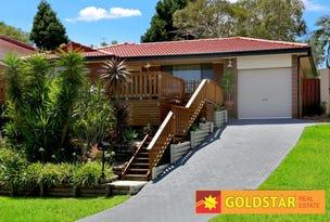 29 Morton Road, Illawong, NSW 2234