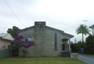48 Riverview Avenue, West Ballina, NSW 2478
