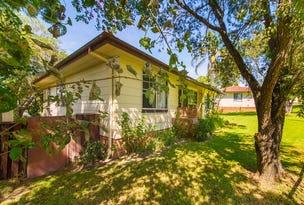 32 Valerie Street, Taree, NSW 2430