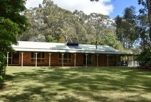 8a Abundance Road, Medowie, NSW 2318