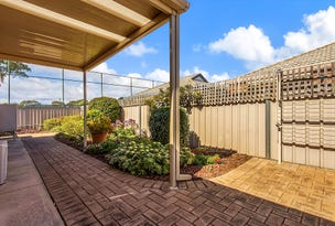 081/7a Wheaton Street, South Plympton, SA 5038
