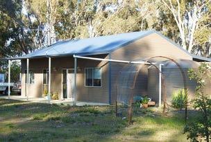 456 Moglonemby Road  Riggs Creek, Euroa, Vic 3666