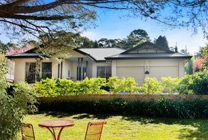 13 Panorama Road, Bundanoon, NSW 2578