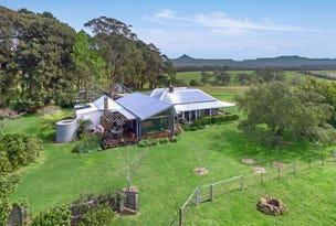 210 Woodburn Rd ''Green Hills'', Milton, NSW 2538