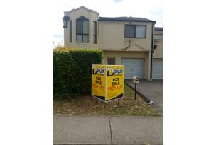 4/124 Saywell Road, Macquarie Fields, NSW 2564