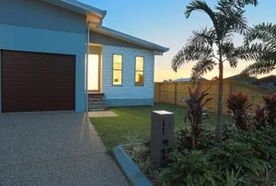 1&2/19 The Crescent, North Mackay, Qld 4740