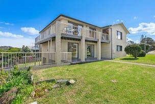 8 Mill Street, Bermagui, NSW 2546