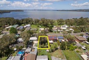 73 Liamena Avenue, San Remo, NSW 2262