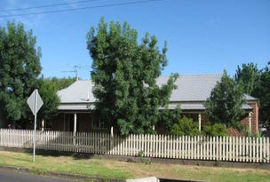 40 Stewart Terrace, Naracoorte, SA 5271