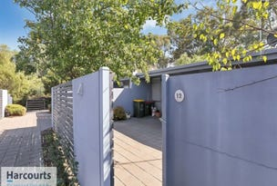 12/42 Eighth Street, Gawler South, SA 5118