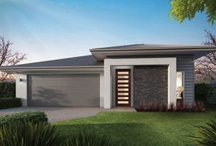 31 (Lot 242) Meath Cresent, Nudgee, Qld 4014