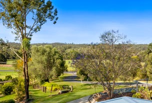 12  Aitcheson Road, Kobble Creek, Qld 4520