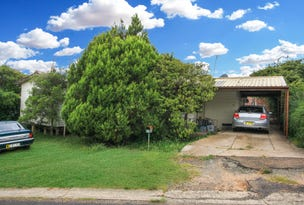2 Kurang Place, Cooma, NSW 2630