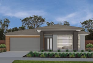 Lot 1442  Garigal Way, Aurora, Epping, Vic 3076