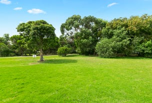7a River Road, Aireys Inlet, Vic 3231