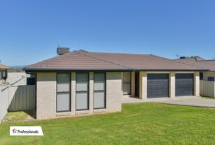 38 Fisher Road, Tamworth, NSW 2340