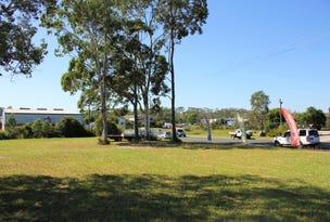 Lot 21 Featherstone Drive, Woolgoolga, NSW 2456