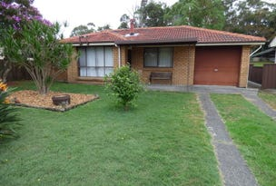 11 Reynolds street, Blackalls Park, NSW 2283
