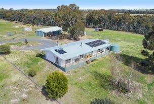 2483 Range Road, Bannister, NSW 2580