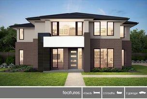 Lot No. 8019 Plumegrass Ave, Denham Court, NSW 2565
