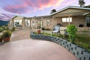 1603 South Riana Road, Gunns Plains, Tas 7315