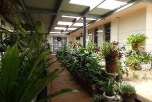 5 Rocky Creek Road, Dorrigo, NSW 2453