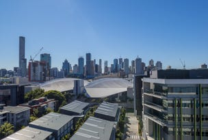 1109/49 Cordelia Street, South Brisbane, Qld 4101