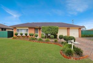 117 Gardner Circuit, Singleton, NSW 2330