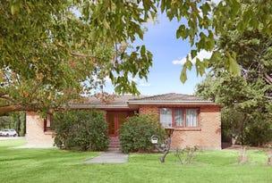 59 Myack Street, Berridale, NSW 2628