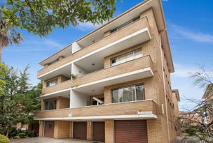 14/33-35 Baxter Avenue, Kogarah, NSW 2217
