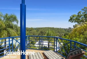 7 Shade Place, Lugarno, NSW 2210