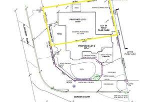 2A Gerber Court, Willetton, WA 6155