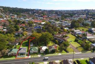 67 Bridges Road, New Lambton, NSW 2305