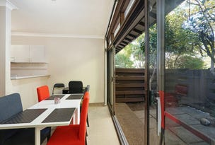 24/7 Epping Road, Epping, NSW 2121