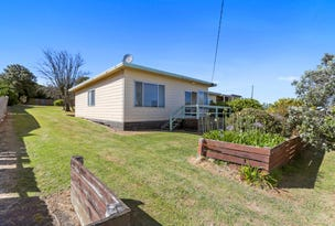 20 Hennessy Street, Port Campbell, Vic 3269