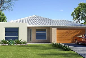LOT 313 BROOK WAY, Officer, Vic 3809