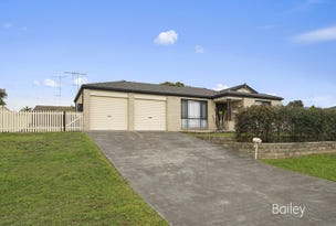 2 The Grove, Singleton, NSW 2330